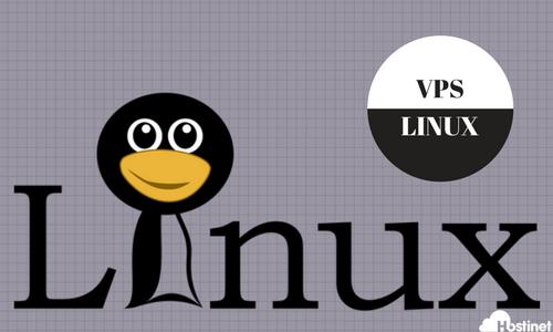 Elegir un Servidor Virtual VPS Linux