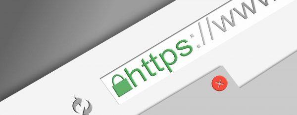 Certificados SSL Gratuitos con tu Hosting Web