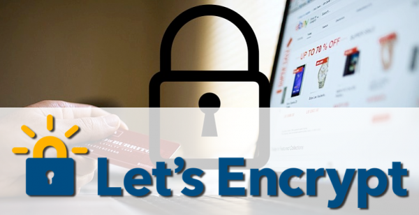lets encrypt ssl gratuitos en Hostinet