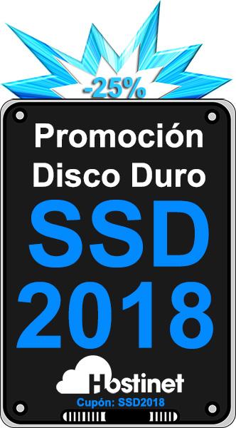 Promo SSD2018
