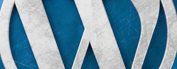 Hosting WordPress - Lo Mejores Plugins para WordPress