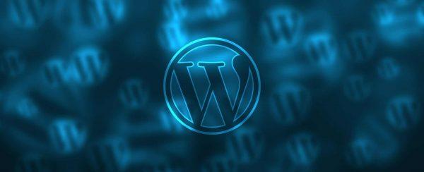 hosting wordpress ssd ventajas hostinet cabecera