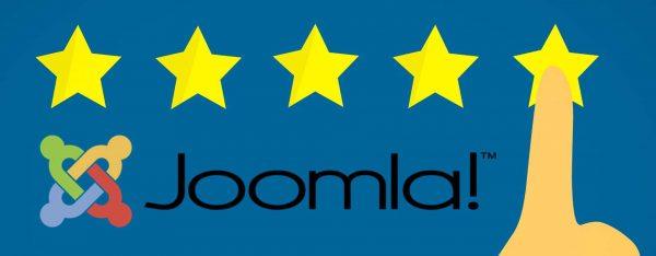 Por qué Hostinet Tiene el Mejor Hosting Joomla de España
