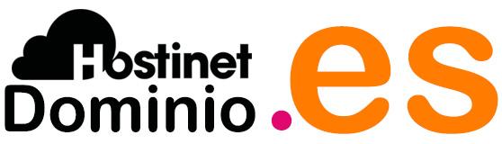 Hostinet Dominio .es