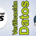 Hostinet-verificacion-dominio-eus-128x128