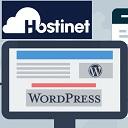Hostinet-wordpress-wix-128x128