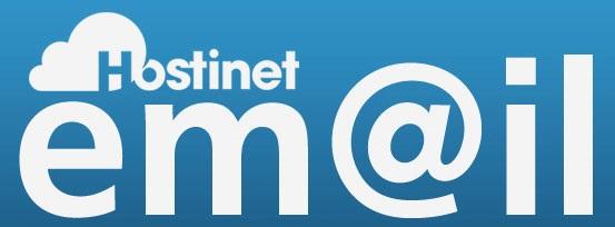 hosting correo electronico para mail
